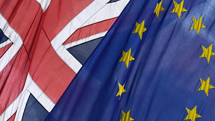Statistici sumbre în caz de Brexit: Cum ar arăta, în cifre, Uniunea Europeană fără Marea Britanie