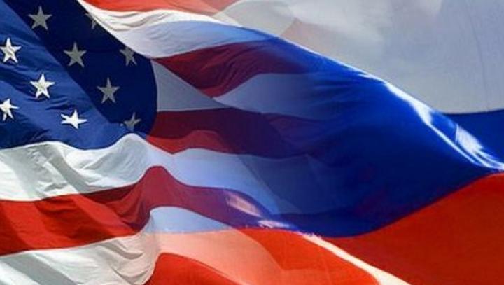 Moscova și Washingtonul au bătut palma. Decizia luată în privinţa războiului din Siria