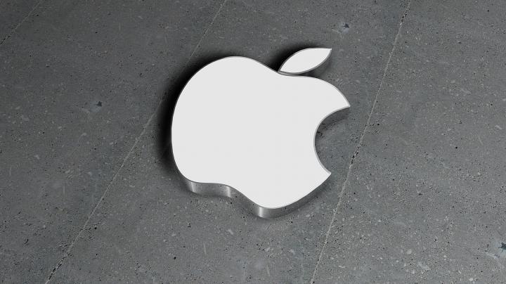 A rămas fără muzica colecţionată 20 de ani! Un bărbat acuză Apple