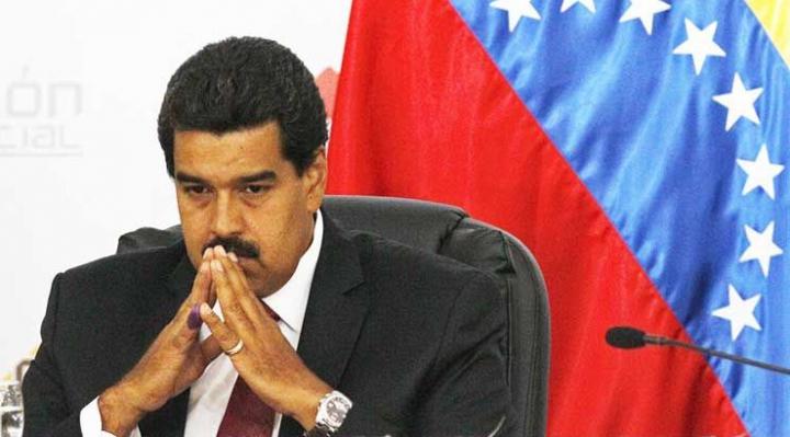E ÎNTR-ATÂT DE GRAV! Venezuela a schimbat fusul orar pentru a economisi electricitate