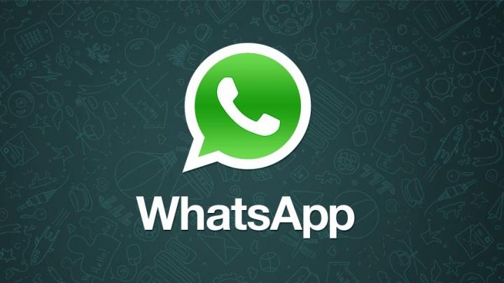 ANUNTUL de care ne TEMEAM cu TOTII! Schimbare majoră la WhatsApp