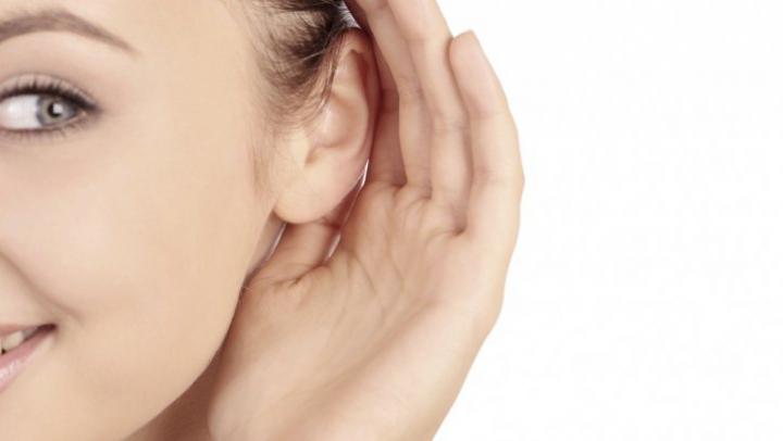 Zgomotele care ne fac bine. Un loc aglomerat, în topul beneficiilor pentru sănătatea noastră
