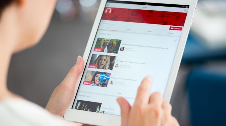 Un popular canal de farse de pe YouTube, SUSPENDAT din cauza unei dispute pe marginea numelui