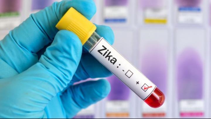 ALERTĂ! În Luxemburg a fost înregistrat primul caz de infectare cu virusul Zika