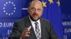 Schulz: Parlamentul European va adopta o rezoluție privind rezultatul referendumului