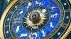 HOROSCOP 15 iulie: Taurii sunt dornici de schimbări, iar Gemenii se avântă în provocări riscante