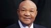 DOLIU ÎN LUMEA BOXULUI! Declaraţia lui George Foreman despre Muhammad Ali