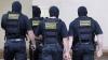 Un islamist extremist S-A ARUNCAT ÎN AER în faţa poliţiştilor în Kazahstan