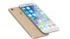 PREMIERĂ la noul iPhone. Schimbările suportate de noua versiune a smartphone-ului