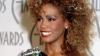 Mai multe lucruri personale ale interpretei Whitney Houston, SCOASE LA LICITAŢIE