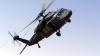 TRAGEDIE! Un elicopter al armatei Emiratelor Arabe Unite S-A PRĂBUŞIT în timpul unui exerciţiu