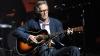 """Compozitorul Eric Clapton a făcut un ANUNŢ ŞOCANT. """"Trebuie să mă resemnez"""""""
