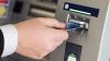 (P) Acum puteţi modifica codul PIN al cardului de la orice bancomat Victoriabank