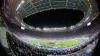 Alarmă cu BOMBĂ pe Stade de France! Geniștii au efectuat o EXPLOZIE controlată