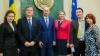Banca Mondială va susţine reforma sistemului de sănătate din Republica Moldova