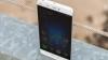 Xiaomi Mi 5s va avea display sensibil la presiune şi senzor ultrasonic de amprentă