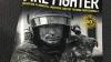 Cine este pompierul din Moldova care a ajuns pe coperta unei reviste faimoase din Statele Unite