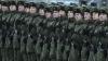 Moldova cere Rusiei să înceteze recrutarea ILEGALĂ a tinerilor moldoveni în armata rusă