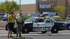 Luare de ostatici într-un centru comercial din SUA! Atacatorul a fost ucis de forţele de ordine