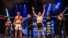 Campionat Continental de Pankration! Luptătorii moldoveni AU DEVENIT SPAIMA Europei