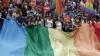 Guvernatorul din Istanbul a interzis marșul comunității homosexuale. Motivul invocat de autorităţi