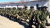 Date oficiale: Circa 25.000 de soldaţi ruși au fost implicați în operațiunile militare din Siria