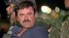Extrădarea lui El Chapo în SUA, OPRITĂ TEMPORAR! Află care este motivul