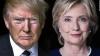 Replici acide între Hillary Clinton şi Donald Trump. Acuzaţiile candidatei democrate