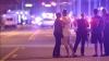 TRAGIC! 50 de morţi şi 53 de răniţi în urma atacului de la clubul de noapte din Orlando