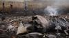 ACUZAŢII GRAVE: FSB a încercat să fure raportul olandez privind avionul malaezian prăbuşit în Ucraina