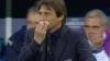 EURO 2016. Tehnicianul italienilor, cu nasul plin de sânge pe teren. Ce s-a întâmplat (VIDEO)