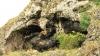 ÎMBUCURĂTOR! Grota din satul Duruitoarea Veche ar putea fi inclusă în circuitul turistic european