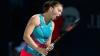 Simona Halep, eliminată de la Roland Garros. Cine a învins-o pe tenismena română