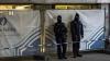 Gara centrală din Bruxelles a fost evacuată din motive de securitate