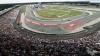 A început NUMĂRĂTOAREA INVERSĂ pentru Marele Premiu al Germaniei de la Hockenheim