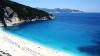 Cele mai FRUMOASE şi IEFTINE plaje din Europa: Cât costă vacanţa în Grecia, Bulgaria sau Spania