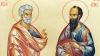 Postul Sfinţilor Apostoli Petru şi Pavel. Ce NU ai voie să faci în aceste zile
