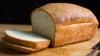 Pâinea albă, fulgii de porumb şi orezul cresc riscul de cancer pulmonar. Explicaţia specialiştilor