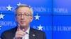 """Juncker către deputații britanici în plenul Parlamentului European: """"De ce sunteți aici?"""" (VIDEO)"""