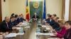 Ședință la Guvern! Premierul Filip solicită mai multă implicare în combaterea criminalităţii organizate