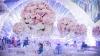 Eveniment DE MILIOANE! La ce nuntă au jucat starurile din întreaga lume (FOTO)