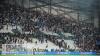 EURO 2016: Reacţia UEFA în urma ciocnirilor violente dintre suporterii ruşi şi cei francezi