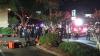 Atacul din clubul de noapte pentru homosexuali din Orlando, clasificat drept ACT TERORIST