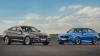 """Cură de înfrumusețare pentru """"ciudatul"""" gamei: BMW Seria 3 GT primește o nouă față"""