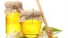 Condiţiile meteorologice AU COMPROMIS recolta de miere de salcâm. Cu cât va fi majorat preţul