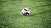 Vadim Cemîrtan a fost suspendat pentru 6 meciuri în Cupa Moldovei