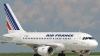Protest faţă de reforma muncii în Franţa! Fiecare al cincilea zbor operat de Air France, SUSPENDAT