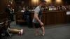 Gestul șocant a lui Oscar Pistorius în sala de judecată, înaintea sentinței