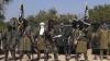 ATACURI în Nigeria și Niger! Gruparea jihadistă Boko Haram a ucis 24 de persoane