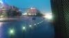 Un oraş din România, INUNDAT în urma unei ploi torenţiale! Apa a depăşit JUMĂTATE de METRU (VIDEO/FOTO)
